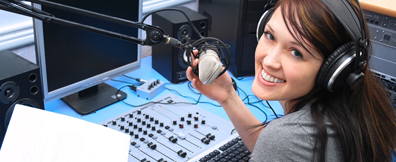 Radio Integridad